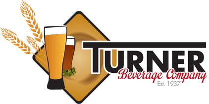 Turner Beverage Company